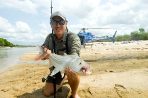 Selous fishing-22