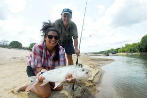 Selous fishing-35